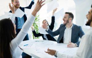 Empresa De Sucesso: Como Ter Uma? Prime Cont - Escritório de Contabilidade em Caxias do Sul | Prime Cont