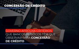 Imagem 800x500 2 Contabilidade No Itaim Paulista Sp   Abcon Contabilidade Prime Cont - Escritório de Contabilidade em Caxias do Sul   Prime Cont