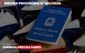 Medida Provisoria O Que Voce Empresa Precisa Saber Prime Cont - Escritório de Contabilidade em Caxias do Sul | Prime Cont