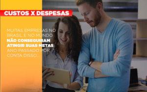 Transformacao Digital Tenha Uma Visao Clara Da Sua Empresa - Escritório de Contabilidade em Caxias do Sul | Prime Cont