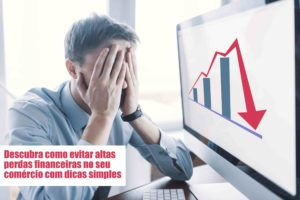 Perdafinaneira Post Prime Cont - Escritório de Contabilidade em Caxias do Sul | Prime Cont