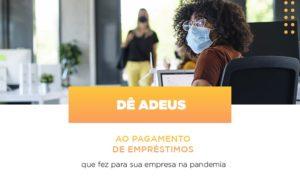 Programa Perdoa Emprestimo Em Caso De Pagamento De Imposto - Escritório de Contabilidade em Caxias do Sul | Prime Cont