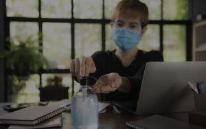 Dinamica De Trabalho O Que Mudou Com O Coronavirus - Escritório de Contabilidade em Caxias do Sul | Prime Cont