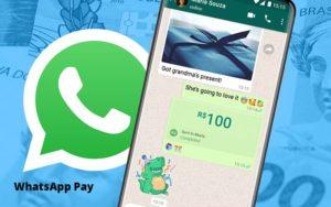 Entenda Os Impactos Do Whatsapp Pay Para O Seu Negocio - Escritório de Contabilidade em Caxias do Sul | Prime Cont