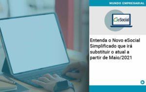 Contabilidade Blog (1) Quero Montar Uma Empresa - Escritório de Contabilidade em Caxias do Sul | Prime Cont