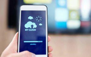 Saiba Como Prevenir Sua Empresa De Ataques Na Nuvem Post 1 - Escritório de Contabilidade em Caxias do Sul | Prime Cont